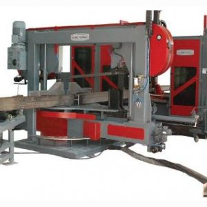 cnc drilling machinery - www.nabat.biz
