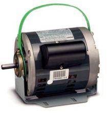 الکتروژن - ElectroGen - electro motor