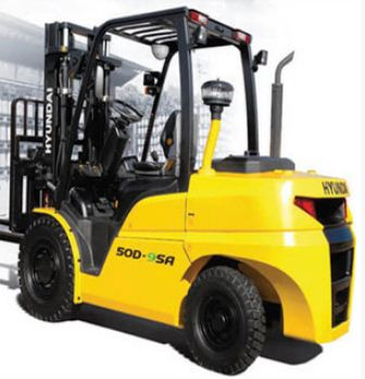Lift Truck machine - Nabat - nabat co - nabat corp